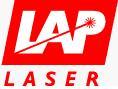 Лазерные системы LAP-LASER