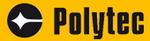 Лазерные системы POLYTEC